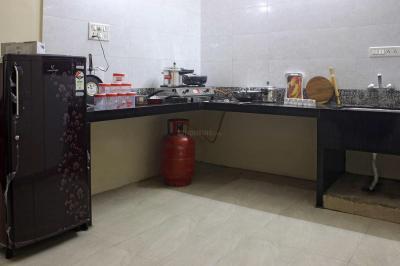 Kitchen Image of PG 4643029 Mundhwa in Mundhwa