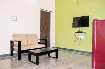 Living Room Image of PG 4642925 Jakkur in Jakkur