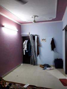 Gallery Cover Image of 400 Sq.ft 1 RK Apartment for rent in Om Mahadev Apartment, sector 73 for 6800
