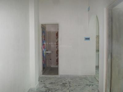 Gallery Cover Image of 520 Sq.ft 1 BHK Apartment for buy in Netaji Nagar for 1700000