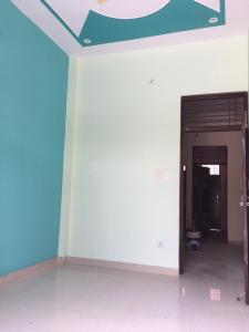 Gallery Cover Image of 784 Sq.ft 2 BHK Villa for buy in Duhai for 2856400