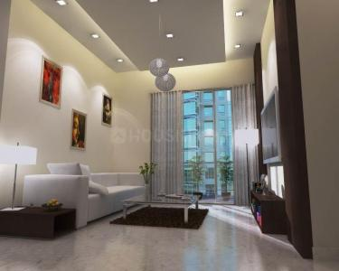 Gallery Cover Image of 1325 Sq.ft 2 BHK Apartment for rent in Mulund East for 40000