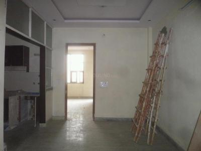 Gallery Cover Image of 660 Sq.ft 2 BHK Independent Floor for buy in Sector 21 Rohini for 4000000