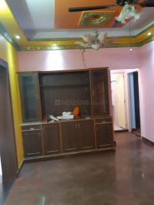 Gallery Cover Image of 3000 Sq.ft 5 BHK Independent House for buy in Ramamurthy Nagar for 9000000