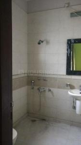 Bathroom Image of PG 4193946 Kirti Nagar in Kirti Nagar