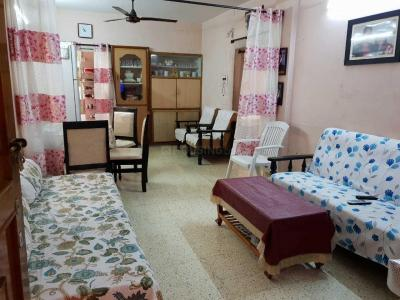 Gallery Cover Image of 1000 Sq.ft 2 BHK Apartment for buy in Himayath Nagar for 3600000