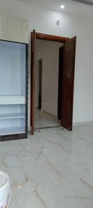 Gallery Cover Image of 1850 Sq.ft 3 BHK Independent House for buy in Govind Vihar for 5800000