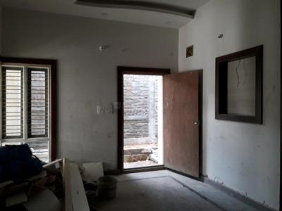Gallery Cover Image of 1200 Sq.ft 2 BHK Independent House for buy in Battarahalli for 7800000