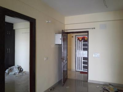 Gallery Cover Image of 1341 Sq.ft 3 BHK Apartment for rent in Raj Nagar Extension for 9000