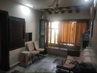Gallery Cover Image of 725 Sq.ft 2 BHK Apartment for buy in Borivali West for 14500000