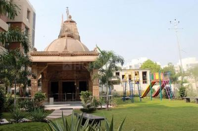 Gallery Cover Image of 550 Sq.ft 1 BHK Independent House for buy in Silver Park Colony for 1500000