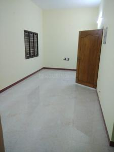 Gallery Cover Image of 8400 Sq.ft 10.5 BHK Independent House for buy in Kodigehalli for 20800000