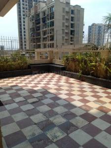 Gallery Cover Image of 1025 Sq.ft 2 BHK Apartment for buy in Bilad Hillmark Heights, Taloje for 6200000