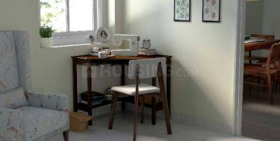 Gallery Cover Image of 650 Sq.ft 1 BHK Apartment for buy in Sembakkam for 2400000