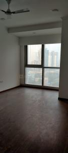 Gallery Cover Image of 2130 Sq.ft 4 BHK Apartment for rent in Bombay Island City Center, Wadala for 150000
