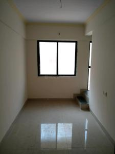 Gallery Cover Image of 520 Sq.ft 1 BHK Apartment for rent in Ghansoli for 9500