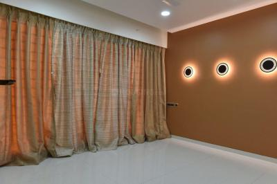 Gallery Cover Image of 1280 Sq.ft 2 BHK Apartment for rent in Paradise Sai Spring, Kharghar for 22000