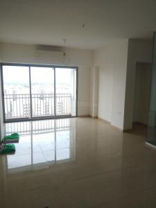 Gallery Cover Image of 1360 Sq.ft 2 BHK Apartment for rent in Dombivli East for 19000
