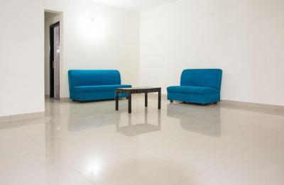 Living Room Image of Sumadhura Shikharam in Whitefield