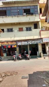 Building Image of Attar PG in Pimpri