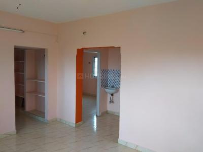 Gallery Cover Image of 900 Sq.ft 2 BHK Apartment for rent in Guduvancheri for 7000