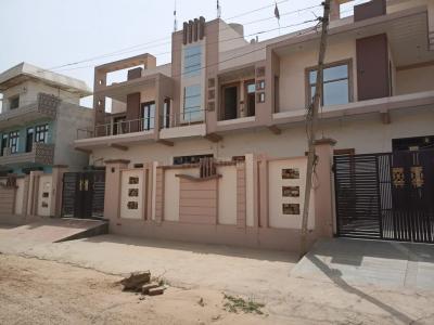 1800 Sq.ft Residential Plot for Sale in Raj Nagar Extension, Ghaziabad