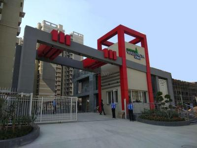 Gallery Cover Image of 935 Sq.ft 2 BHK Apartment for buy in Hawelia Group Valencia Homes, Noida Extension for 3700000