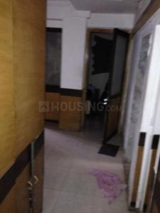 Hall Image of PG 7544826 Andheri East in Andheri East