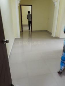 Gallery Cover Image of 600 Sq.ft 1 RK Independent Floor for rent in Kodambakkam for 10000