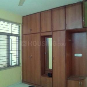 Gallery Cover Image of 1888 Sq.ft 3 BHK Apartment for rent in Kartik Nagar for 30000
