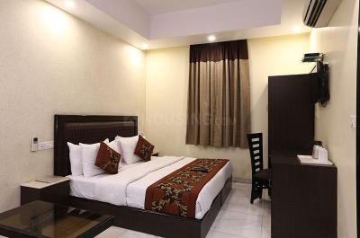 Bedroom Image of PG 3885238 Karol Bagh in Karol Bagh