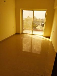 Gallery Cover Image of 1350 Sq.ft 3 BHK Apartment for rent in Wagholi for 25500