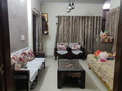Gallery Cover Image of 650 Sq.ft 2 BHK Apartment for buy in Patel Nagar for 3400000