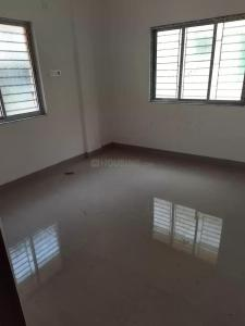 Gallery Cover Image of 1127 Sq.ft 3 BHK Apartment for buy in Kavi Nazrul Metro, Garia for 5500000