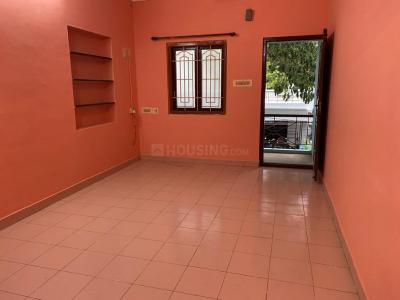 Gallery Cover Image of 1100 Sq.ft 2 BHK Independent House for rent in Udayampalayam for 13000