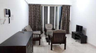 Gallery Cover Image of 1260 Sq.ft 2 BHK Apartment for rent in Kurla West for 65000