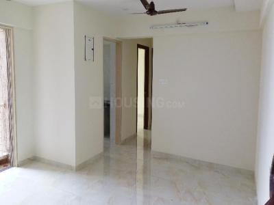 Gallery Cover Image of 1015 Sq.ft 2 BHK Apartment for buy in Raj Antila, Mira Road East for 8700000