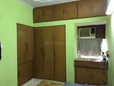 Gallery Cover Image of 600 Sq.ft 1 RK Apartment for rent in Vasundhara Enclave for 14000