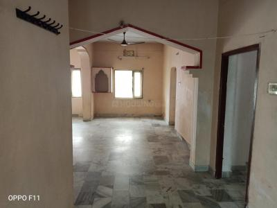 Gallery Cover Image of 1100 Sq.ft 2 BHK Independent House for rent in Tarnaka for 13000