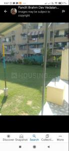 Gallery Cover Image of 1300 Sq.ft 3 BHK Apartment for buy in Pandav Nagar for 14999400