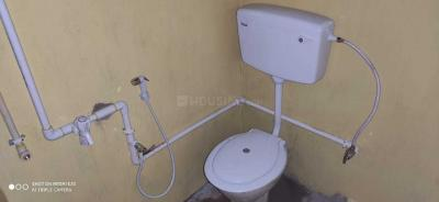 Bathroom Image of Keyas PG in Behala