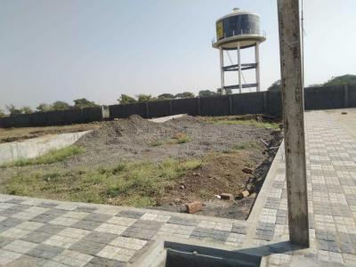 Gallery Cover Image of 1000 Sq.ft Residential Plot for buy in Indore Development Authority Sch No 139 Phase II, Mundla Nayta for 721000