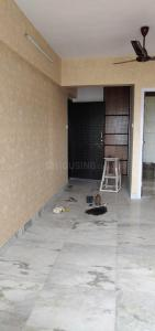 Gallery Cover Image of 980 Sq.ft 2 BHK Apartment for rent in Powai for 45000