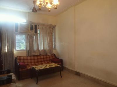 Gallery Cover Image of 520 Sq.ft 1 BHK Apartment for rent in Andheri East for 28000