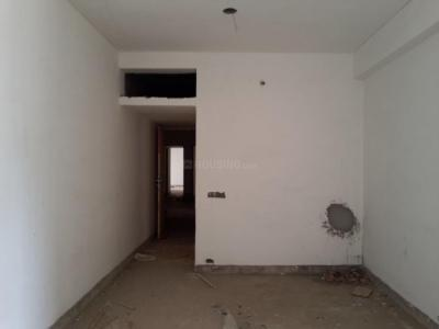 Gallery Cover Image of 942 Sq.ft 3 BHK Apartment for buy in Unitech Unihomes, Sector 117 for 5500000