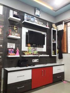 Gallery Cover Image of 900 Sq.ft 2 BHK Apartment for buy in Nikol for 2800000