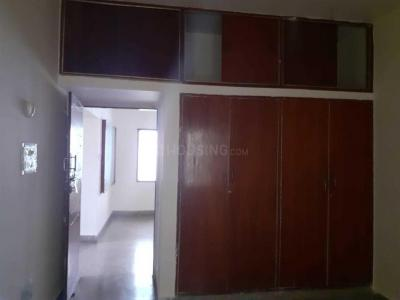 Gallery Cover Image of 1000 Sq.ft 2 BHK Independent Floor for rent in Basavanagudi for 17000