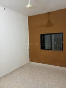 Gallery Cover Image of 610 Sq.ft 1 BHK Villa for rent in Karve Nagar for 10000