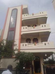 Gallery Cover Image of 3500 Sq.ft 6 BHK Independent House for buy in Hastinapuram for 13000000