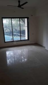 Gallery Cover Image of 900 Sq.ft 2 BHK Apartment for rent in Mulund East for 25000